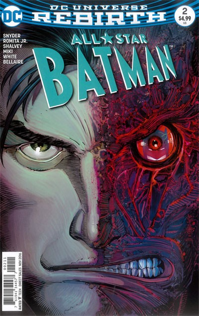 2084349-all-star-batman-2-1