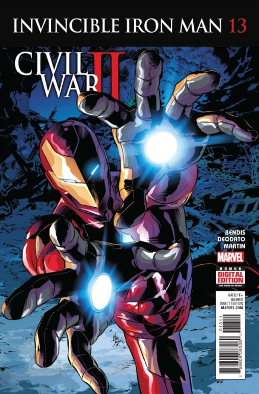 3017705-invincible-iron-man-13