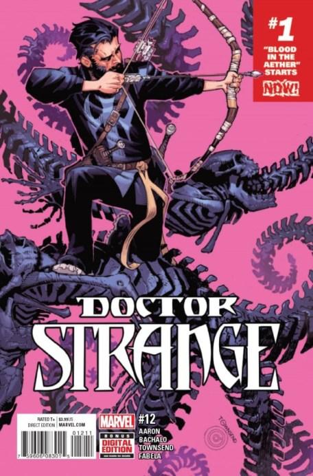 3695246-doctor-strange-12