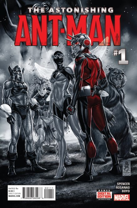 7290782-the-astonishing-ant-man-1