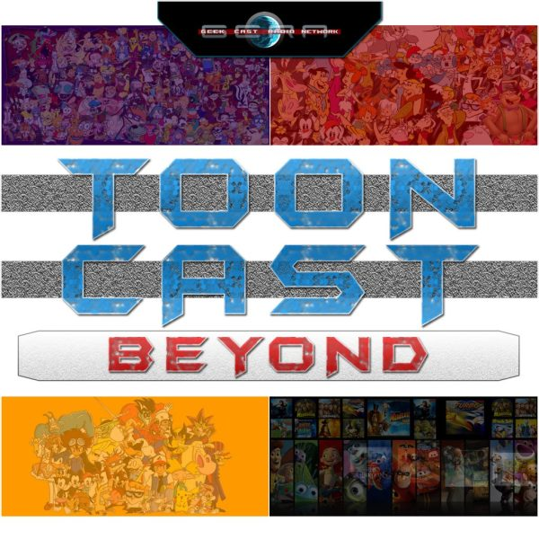 toon-beyond-2016-pod-art-3
