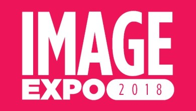 Photo of Image Comics Expo 2018 Announcements