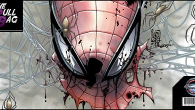 Photo of The Pull Bag – EP 330 – MARVEL – Superior Spider-Man – The Goblin War of Nations!