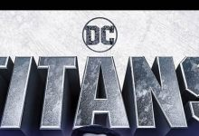 Photo of TITANS: The Complete First Season