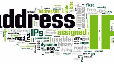 Photo of How to change your IP address and why you should