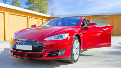 Photo of What You Need to Know Before You Get a Tesla