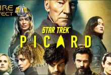 Photo of 70 – Star Trek Picard – The Road So Far