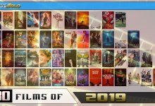 Photo of Top 30 Movies of 2019