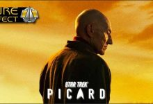 Photo of 73 – Breaking Down Picard Season 1