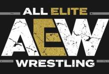 Photo of AEW: A One Year Review (Part 1)
