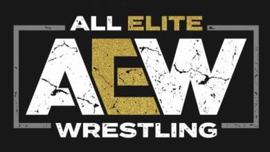Photo of AEW: A One Year Review
