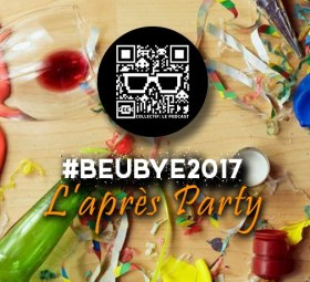 Beubye2017 Viral