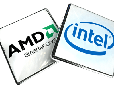 AMD-vs-Intel-600×412[1]