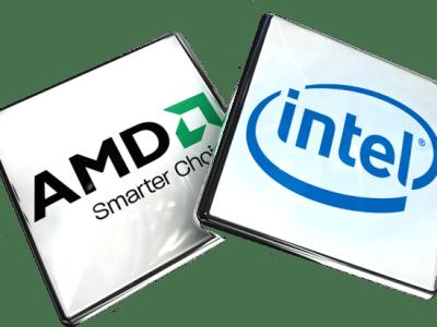 AMD-vs-Intel-600×412[1]