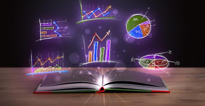 Πώς τα μαθηματικά διαμόρφωσαν τον κόσμο μας