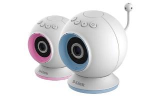 Una telecamera di controllo a distanza per bambini ad alta risoluzione che può registrare video, scattare foto, zoomare, controllare la temperatura nella stanza, avvisarti quando tuo figlio piange o si muove e persino cantare le ninne nanne. Si controlla dallo smartphone o dal tablet. Già in vendita su Amazon.