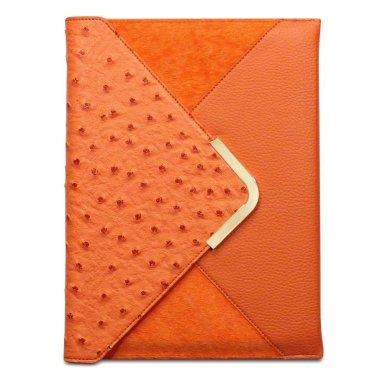 Suki iPad Air Cover