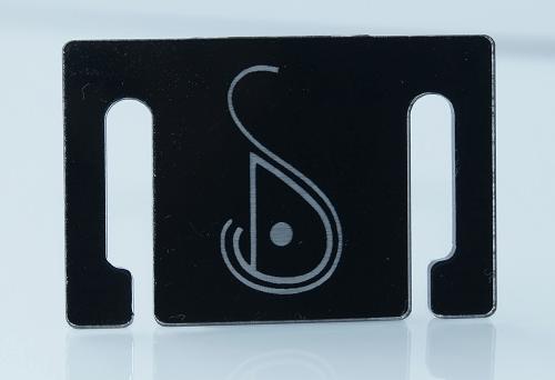 Il sensore dei costumi da bagno Spinali Design