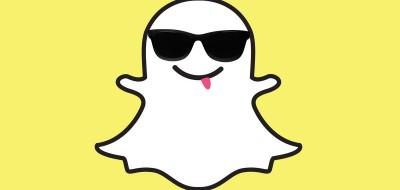 Snapchat trofei: come sbloccare tutti i trofei