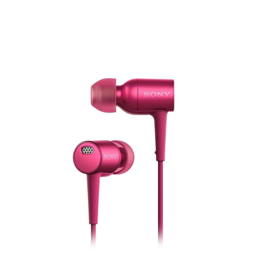 Cuffie Sony h.ear in