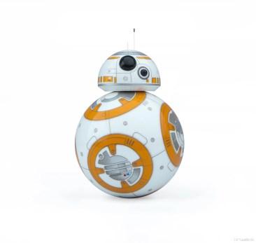 Drone BB-8 Sphero Star Wars