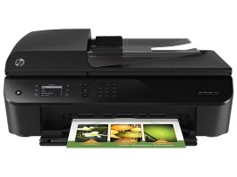 Stampante HP OfficeJet 4630 e-AIO