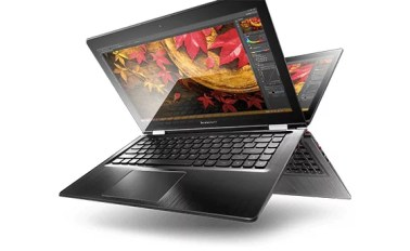 Portatile Lenovo Yoga 500