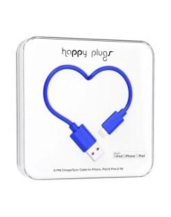 Cavo USB Lightining per iPhone/iPad Happy Plugs