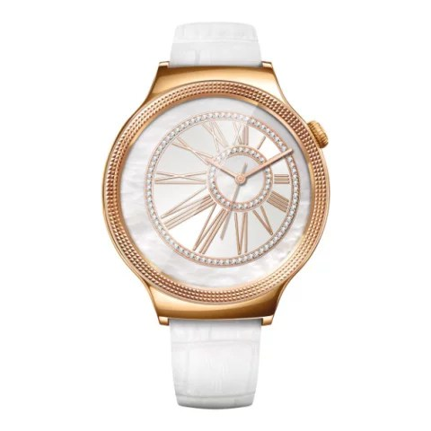 Huawei Watch Swarovski Elegant