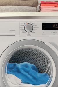 Asciugatrice Electrolux Dryers Days