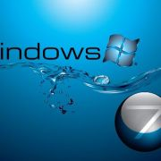 26 Easy ways to Speed up Windows 7 – How to