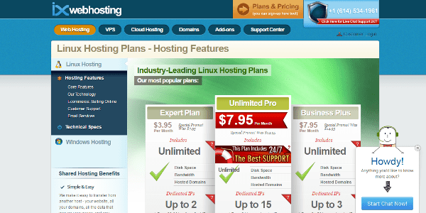Web Hosting provider For your WordPress Blogs