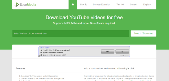 YouTube videos in 3GP for mobiles