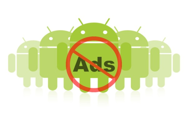 'Free Apps' may be Killing your Android Experience