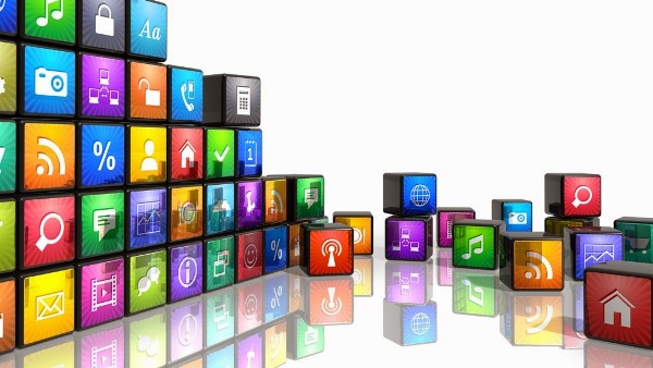 iphone apps for your online business