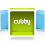Cubby alternative of Dropbox