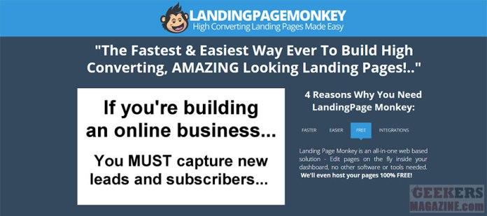 landingpagemonkey-review