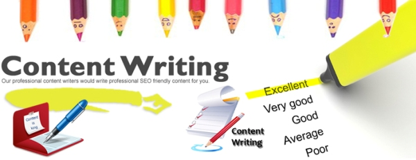10 Best Writing Tools For Bloggers & Content Writers