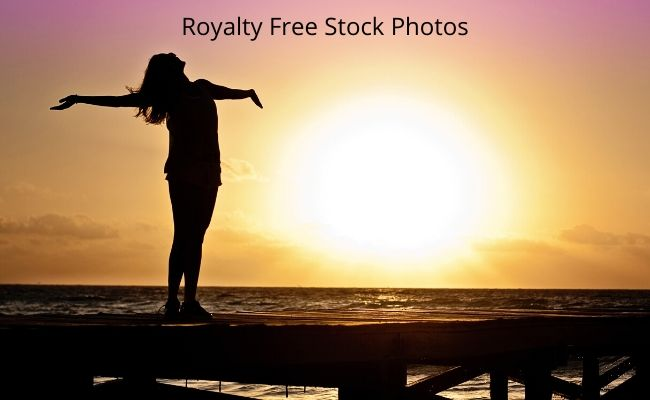30+ Sites to Download Royalty Free Stock Photos