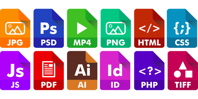 convert pdf documents