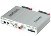 ampphony_model_100_audio