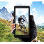 Galaxy Xcover 5 -Tactile amélioré