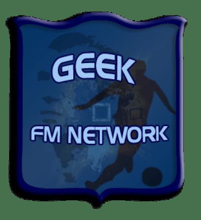 Le réseau GFM, la plus belle aventure de Janus