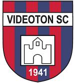 logo videoton