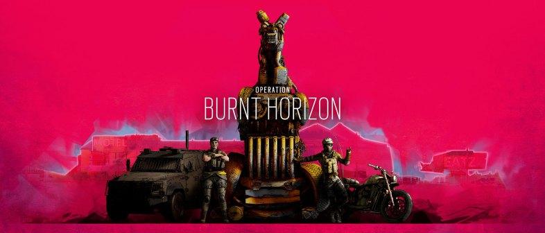 """Résultat de recherche d'images pour """"burnt horizon"""""""
