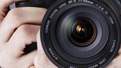 Concurso para fotógrafos e Ilustradores de Latinoamérica