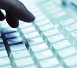 Qué hacer ante una amenaza en una red Social