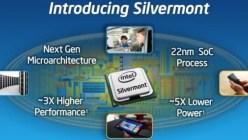 silvermont