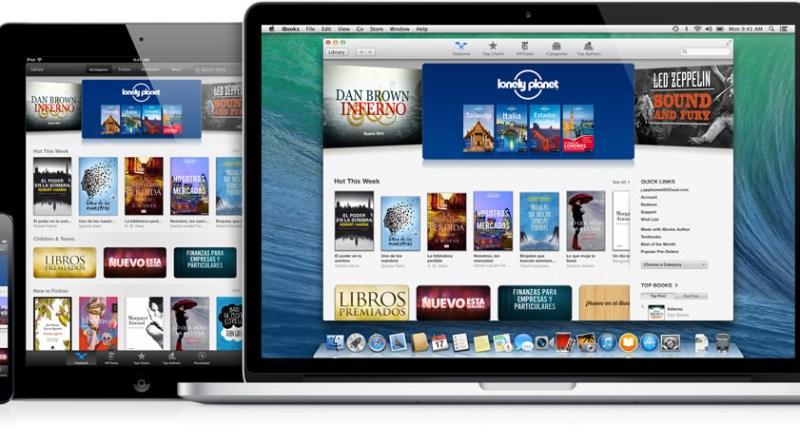 OS X Mavericks Compatibles