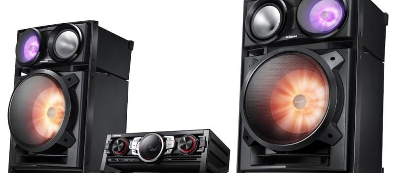 MX-FS9000
